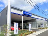 兵庫スバル自動車(株) カースポット高砂