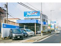ネッツトヨタ神戸株式会社 ネッツテラス三田