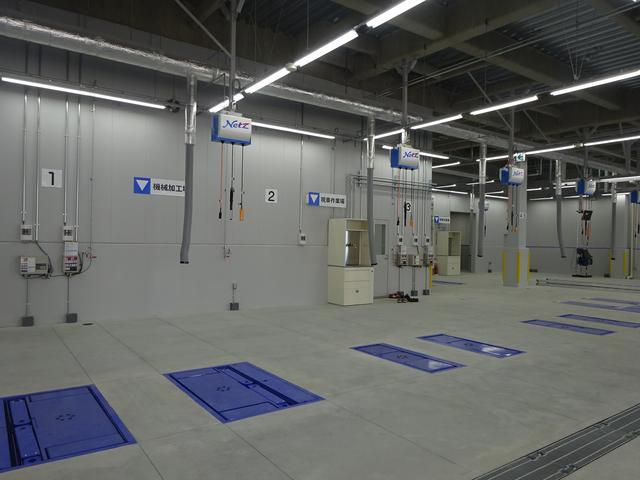 ネッツトヨタゾナ神戸(株) 兵庫店(3枚目)