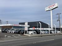ホンダカーズ滋賀東 オートテラス栗東