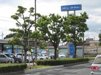 ネッツトヨタ兵庫(株)加古川U−Carセンター