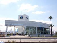 Elbe BMW BMW Premium Selection貝塚