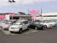 西日本三菱自動車販売(株) クリーンカー岸和田