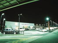 GTNET西宮 86・BRZ&スポーツカー専門店