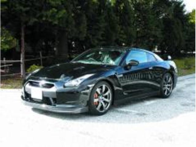 日産車・スポーツカーを中心に様々なお車を取り扱っております。お気軽にご相談ください!!