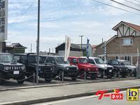 有限会社AUTO リライアンス 新車市場 明石西店