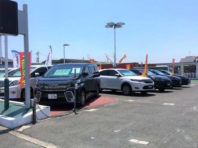 大阪トヨペット(株)U-Carランド外環東大阪店(4枚目)