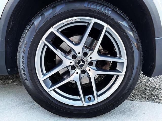 ホイール販売 持込タイヤ交換も承ります。