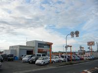 CAR LIFE STATION M&A りんくう田尻店