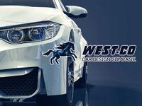 TOTAL CAR SERVICE WEST.co