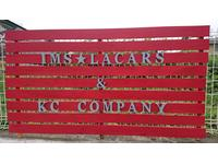 INDY motors shop  LACARS