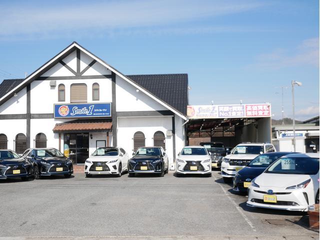 カーベル 三木店(4枚目)