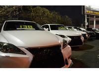 AUTO SPORTS RABBIT ドレスアップ専門店