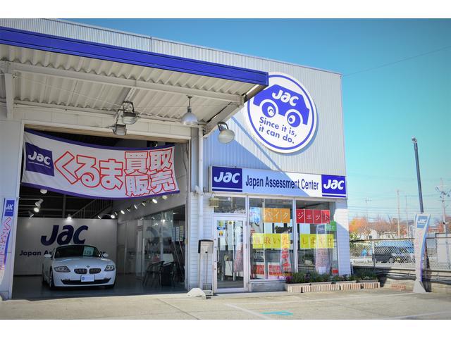 [京都府]ジャック京都南店