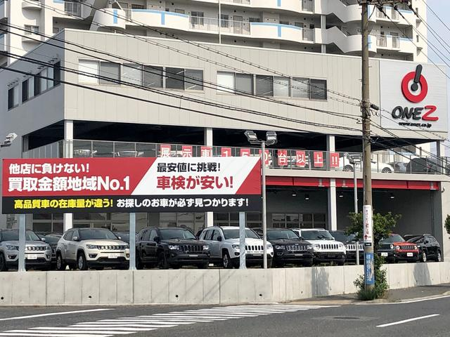 ワンゼット東神戸の店舗画像