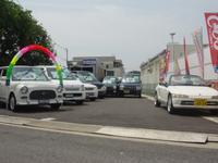 Used Car Dealer AGENT