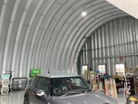 TASK garage タスクガレージ