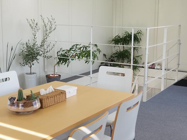 信空自動車株式会社 カーアップ加古川店(5枚目)