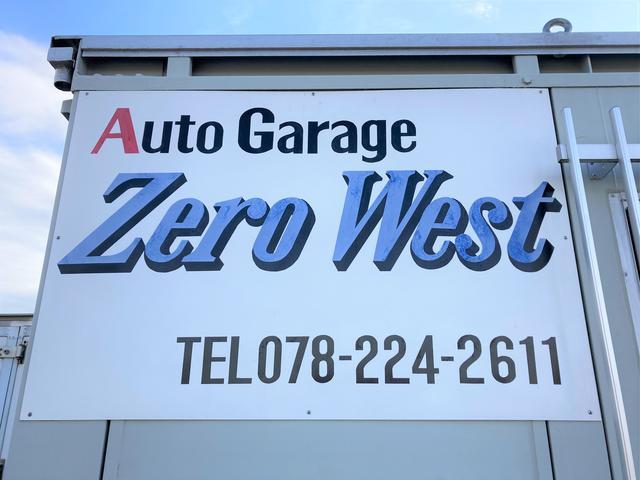 WEST FEELD(1枚目)