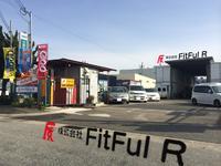 株式会社 FitFul R