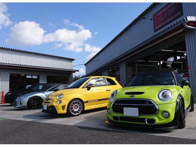 東京オートサロン2014:東京国際カスタムカーコンテスト2014 インポートカー部門 優秀賞受賞!