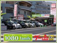 1080 family