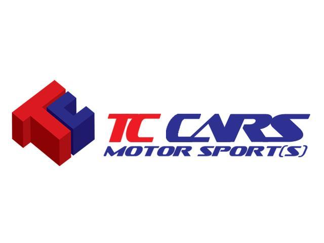 [大阪府]TC CARS ティーシーカーズ