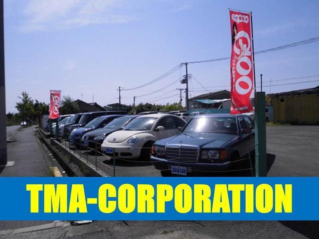 株式会社 TMA(1枚目)