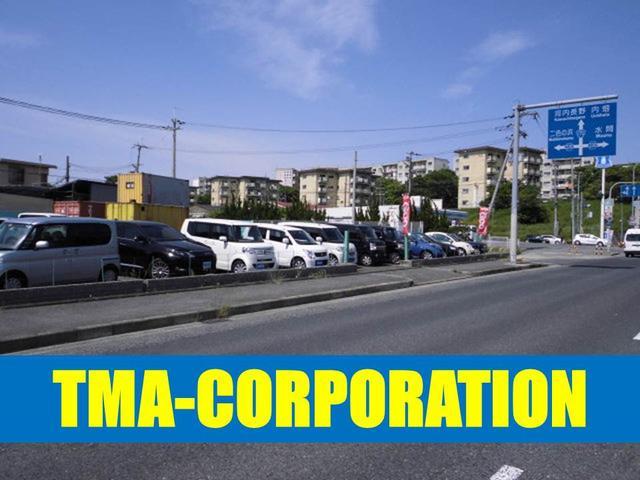 株式会社 TMA(3枚目)