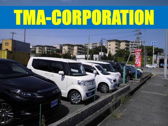 株式会社 TMA(4枚目)