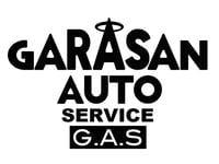 GARASAN AUTO SERVICE