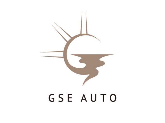 (株)GSE AUTO 本社(1枚目)