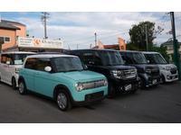 KS−selection 楠永自動車株式会社 堺店