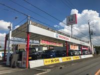 HondaCars南海 和泉店