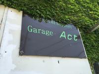 CARガレージACT