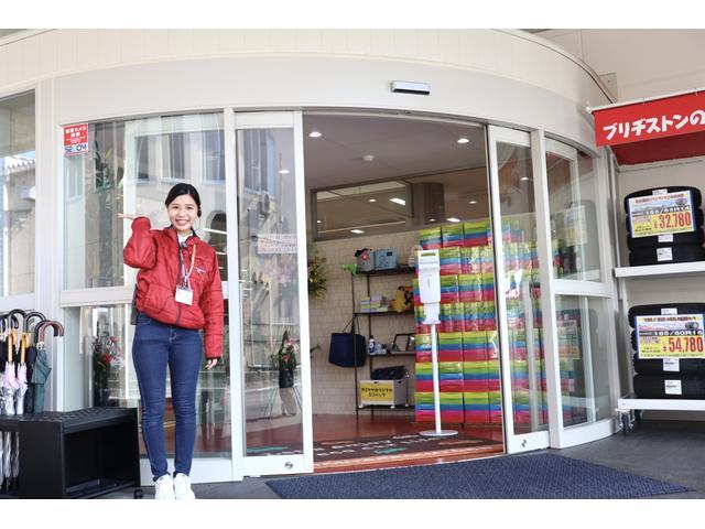 株式会社 カミタケモータース(3枚目)