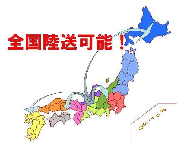 株式会社WEST 神戸垂水(3枚目)