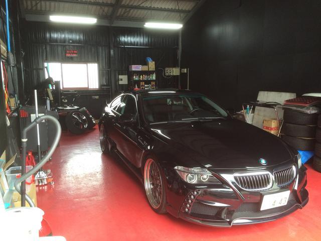 carshop YSR(2枚目)