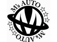 M's AUTO
