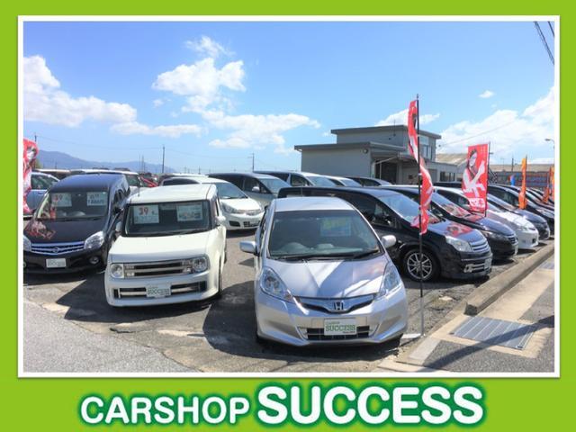 28年5月1日グランドオープン☆低価格・ハイクオリティー車種を取り揃えてお待ちしております(^◇^)