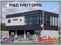 R&C MOTORS