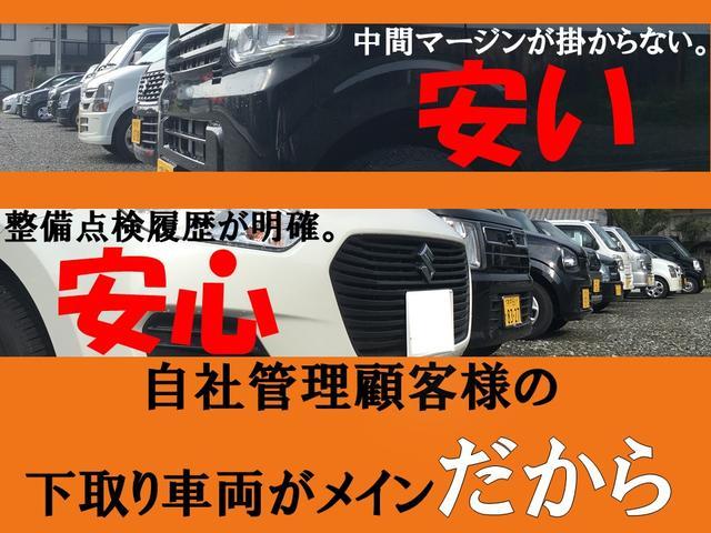 小畠モータース(5枚目)