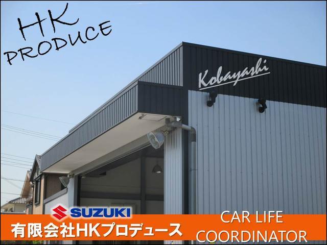 HK produce(3枚目)