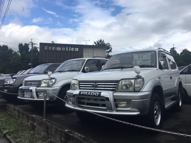 [福岡県]プロモーション