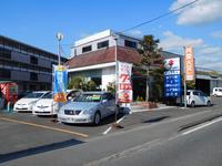 東栄自動車