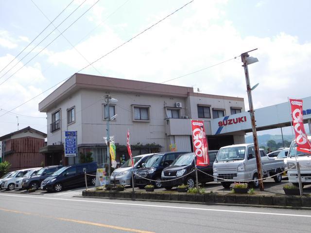 [福岡県]宮崎自動車商会