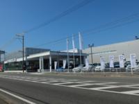 Yanase BMW BMW Premium Selection 福岡