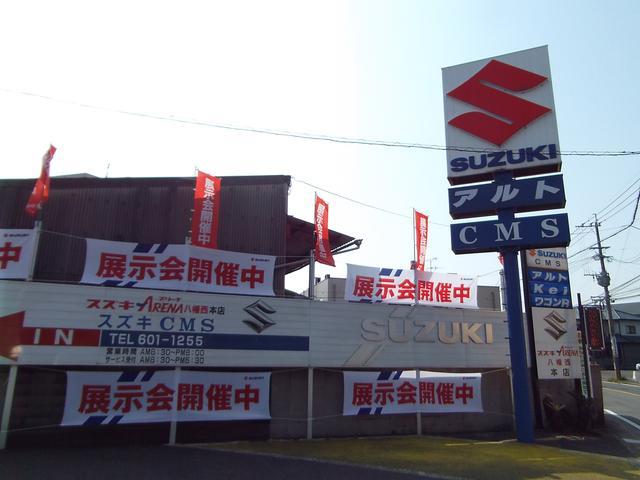 [福岡県]北九州カーサービス株式会社