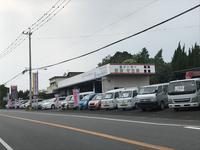 マイカーセンターナカムラ