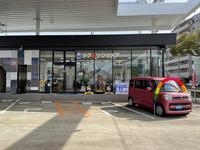 (株)イデックスオート・ジャパン プライムカー小戸店